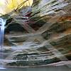 Ottawa Canyon