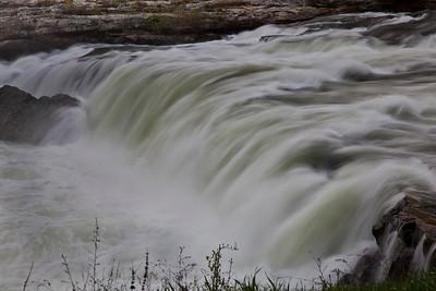 Ohiopyle Falls Ohiopyle, PA (IMG_2900)