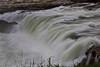 Ohiopyle Falls<br /> Ohiopyle, PA<br /> (IMG_2900)