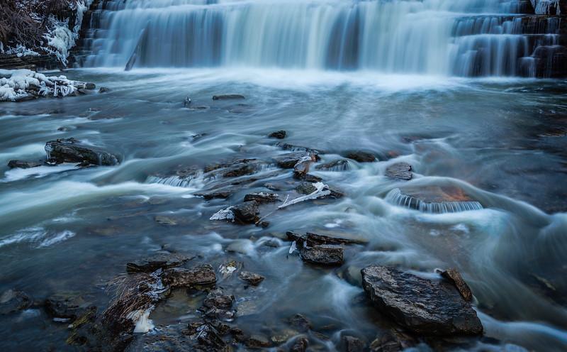 Glen Falls-1623-Edit.jpg