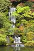 5386-japan-garden-waterfall