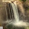 Snoqualmie Falls - 75