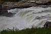 Ohiopyle Falls<br /> Ohiopyle, PA<br /> (IMG_2903)