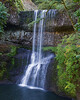 Silver Falls State Park-5686