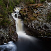 Falls of Bruar - Perth & Kinross, Scotland (May 2018)