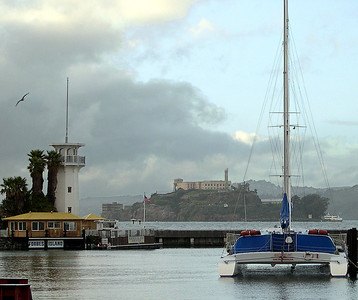Alcatraz from Pier 39 (36165110)
