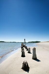 Sand Island_0997 (101030492)