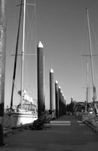 St Helens Marina 5 (46913967)