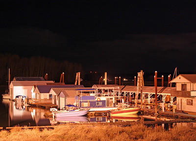 St Helens Marina Night 8 (57439089)