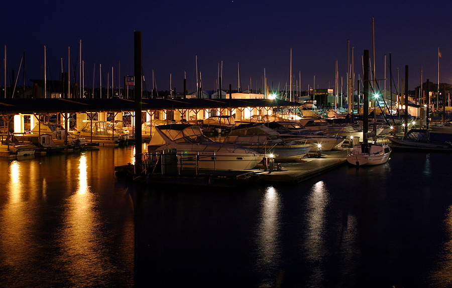 St Helens Marina Night 9 (44302070)