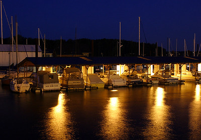 St Helens Marina Night 10 (44302069)
