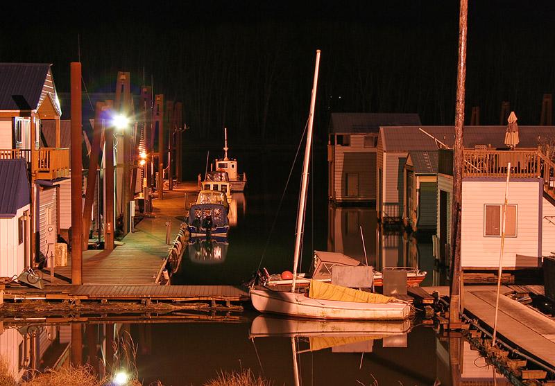 St Helens Marina Night 7 (57439088)