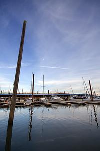 Marina 1 (93171135)