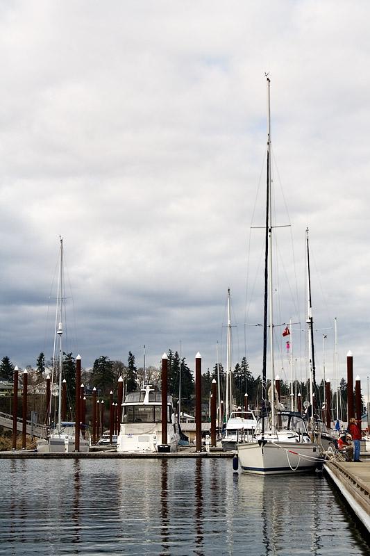 Marina 2 (94087990)