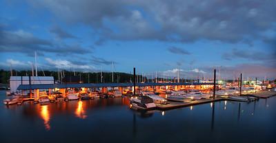 Marina Panorama (82504504)
