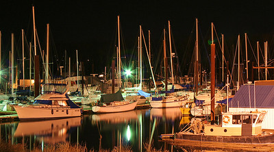 St Helens Marina Night 6 (57439369)