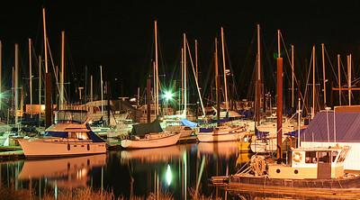 St Helens Marina Night 6 (57439369)