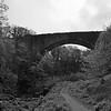 Causey Arch, Stanley Co. Durham