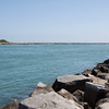 Ft Pierce Jetties_SS2487