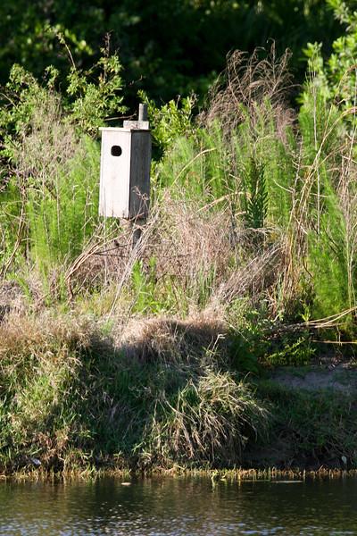 Duck Nesting Box_SS70858