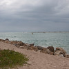Ft Pierce Jetties_SS0172