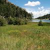 Cito Reservoir