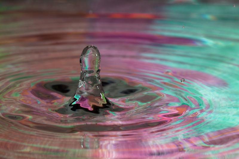 WaterDrops_20090601_299