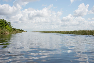 Everglades National Park Holiday Park