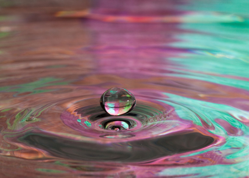 WaterDrops_20090601_255