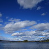 Moosehead Lake, Maine