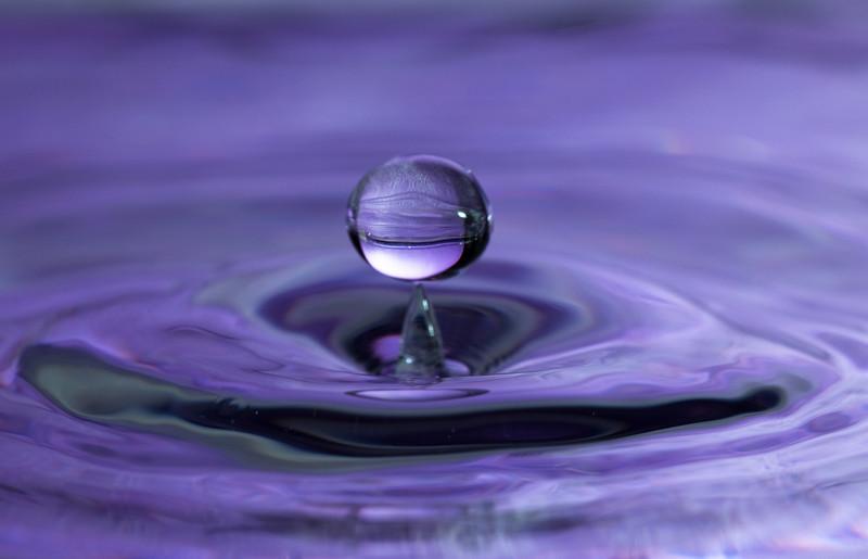 WaterDrops_20090601_107