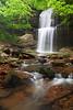 Rattlesnake Falls 2
