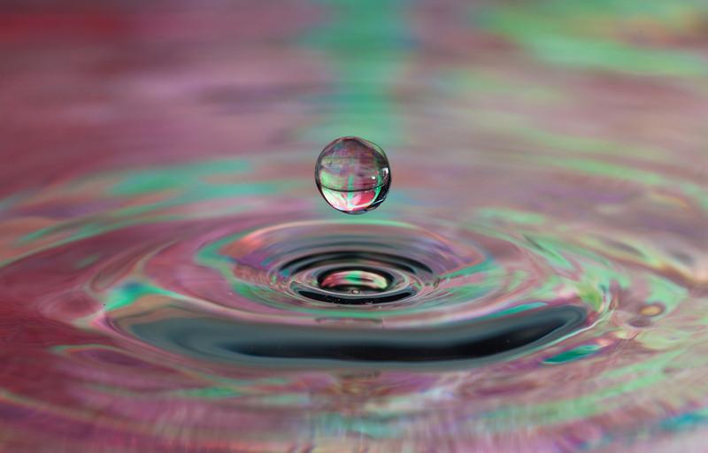 WaterDrops_20090601_215