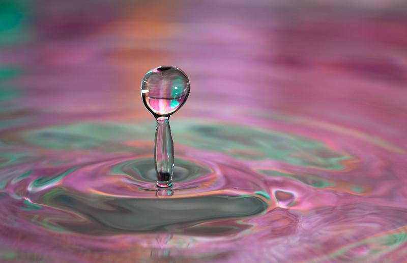 WaterDrops_20090601_175