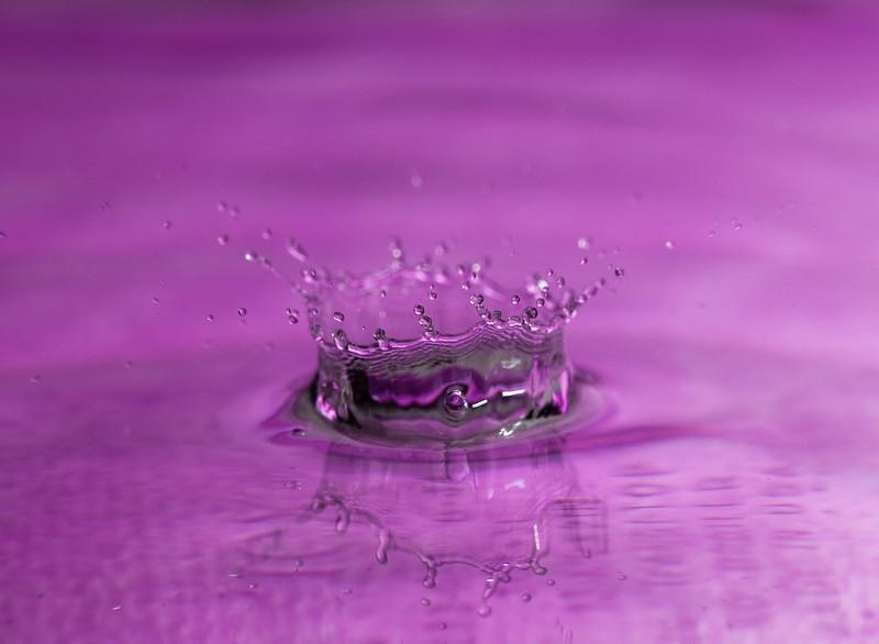 WaterDrops_20090601_157