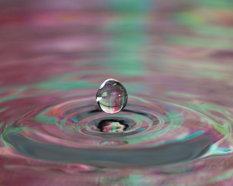 WaterDrops_20090601_212