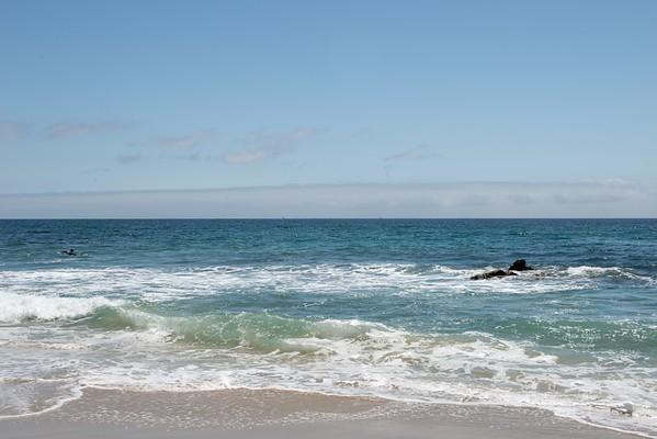 Laguna Beach, CA   Orange County, California