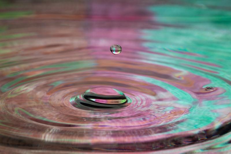 WaterDrops_20090601_314