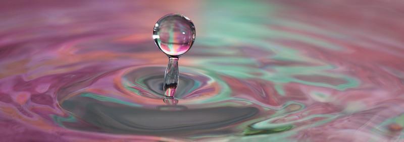 WaterDrops_20090601_209