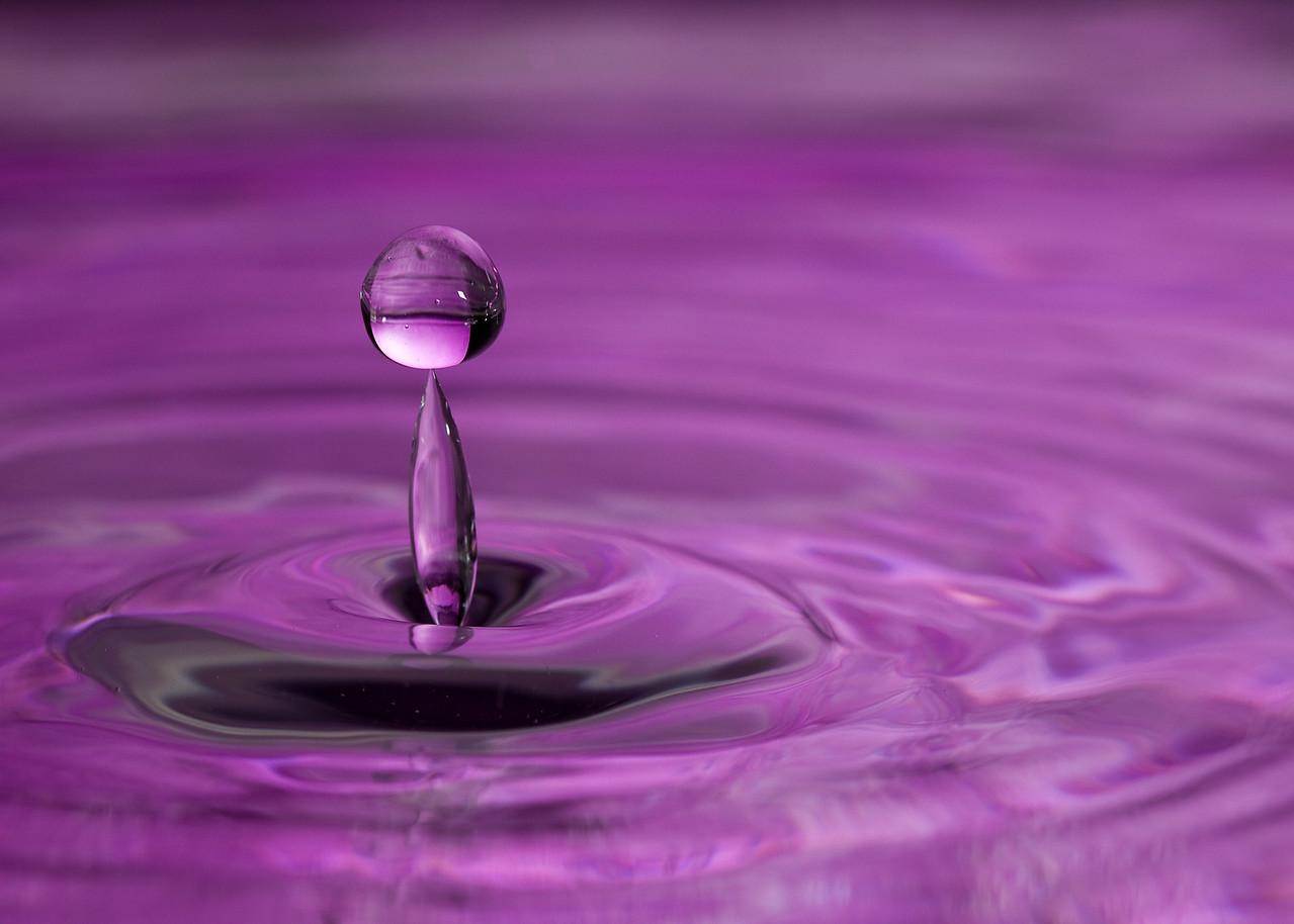 WaterDrops_20090601_136