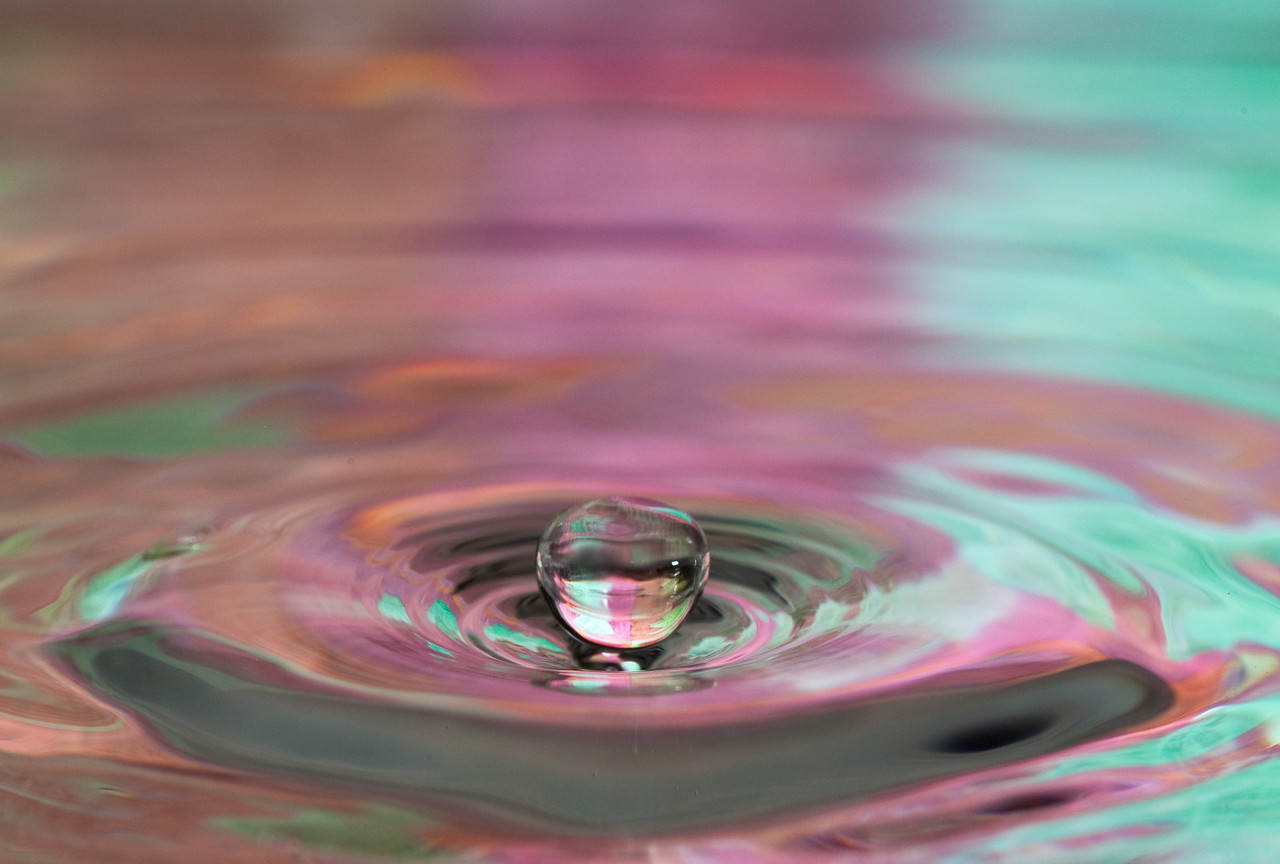 WaterDrops_20090601_248