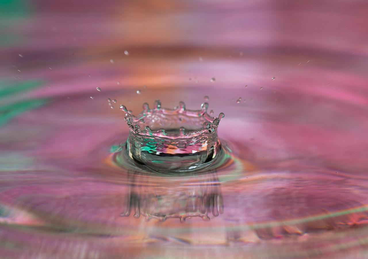WaterDrops_20090601_171