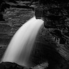 "Just one of the waterfalls at Watkins Glen. See more shots here: <a href=""http://goo.gl/1Mx71s"">http://goo.gl/1Mx71s</a>"