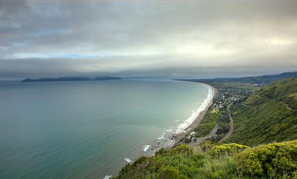 Kapiti Coast, New Zealand