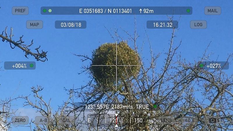 vert_angle_deg=14.7 / horiz_angle_deg=2.5