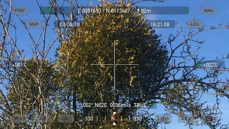 vert_angle_deg=12.4 / horiz_angle_deg=0.8