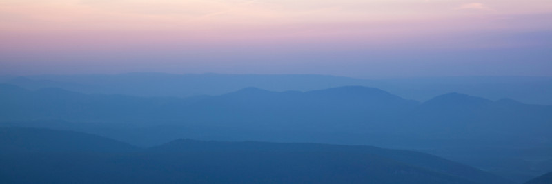 Allegheny Mountains, Dolly Sods, WV (IMG_)
