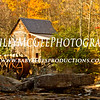 """Glade-Creek-Grist Mill-Sunrise-in-Babcock-State-Park""-IMG-9528"