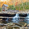 """Glade-Creek-Grist-Mill-with-waterfall""-IMG-9471"