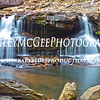 """Glade-Creek-Grist-Mill-Waterfall""-IMG-9489"